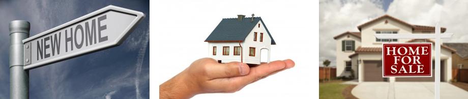 Brisbane Property Sales Lawyers
