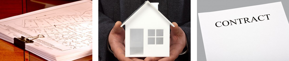 Brisbane property Purchases Lawyers