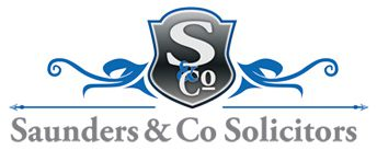 Saunders & Co Solicitors